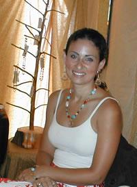 Dorothea Alter, professional artist